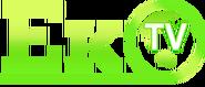 Еко ТВ (логотип)