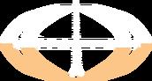 Украинская программа ЦТ СССР (1974-1991)