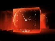ScreenShot-VideoID-BOsjYg6iqZY-TimeS-100