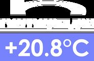 ТРК Петербург (1998-1999, экранный)
