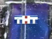 Безразмерка ТНТ (зима 2003-2006)