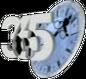 365 дней ТВ (новогодний, 2012-2013)