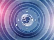 Часы Первый национальный (2013-2015)