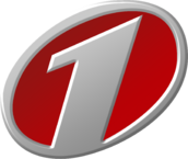 Перший Національний УТ-1 (2005-2006 эфирный)