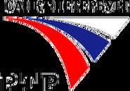 РТР-СПБ (2001-2002)
