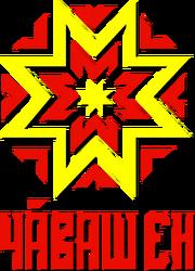Национальная телерадиокомпания Чувашии - Чаваш Ен (Чебоксары).png