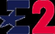 Eurosport 2 (2015, мини)