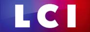 LCI (2017)