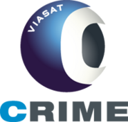 Viasat Crime