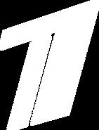 Первый канал (2001-настоящее время, прозрачный)