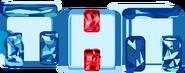 ТНТ (2006-2007, ледяной)