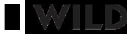 Nat Geo Wild 2 (бело-черный логотип).png