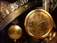 ScreenShot-VideoID-BOsjYg6iqZY-TimeS-60
