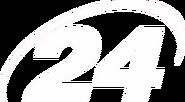 24 2009