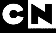 Cartoon Network (2010, другой шрифт)