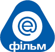 Enter-фильм (синий логотип)