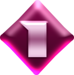 Интер (2010-2011, заставочный