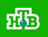 НТВ (2007-2010) (во время программы Сегодня)