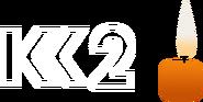 K2 (26 апреля 2021, траурный)