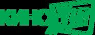 Кинохит (2004-2007, зелёный)