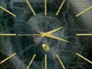 Часы ТВЦ (1997-1999)