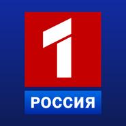 Russia 1 (2010, square)