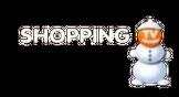 Shopping TV (новогодний, 2012-2013)