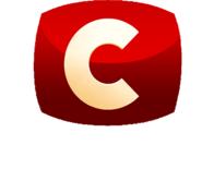 СТБ (2010-2013, Ты дома)