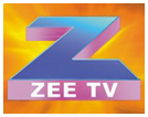 Zee TV (США, 2002-2005)