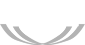 Украинская программа ЦТ СССР (1974-1991, чёрно-белый)