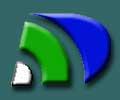 Логотип КРТК (2)