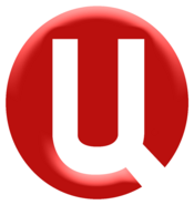 ТВЦ (2012-2013) (использовался в эфире)