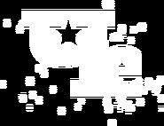 Че (2015-2016, новогодний) (4)