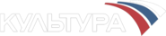 Культура (2004-2006, 2009, эфир)