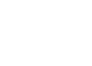 Аплстроф TV (бiлий)