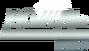 Дождь (новогодний, 2013-2014)