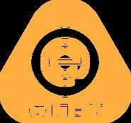 Enter-фильм (улучшенный логотип)