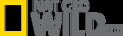 Nat Geo Wild HD (2010).png