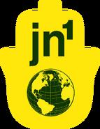 JNO (Jewish News One)