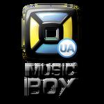 1397899249 music-box-ua