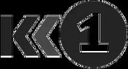 К1 (Украина) (2005-2011, моно, чб)