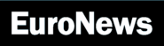Euronews (1998-2003) (использовался в эфире)