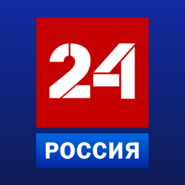 Russia 24 (2010, square)