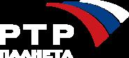 РТР-Планета (2002-2009) (использовался в эфире)