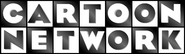 Cartoon Network (1998-2005, glancevi)