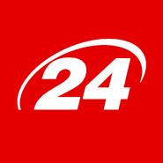 24 (Украина) (микрофон)