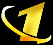 ОРТ (1998-2000, эфир)