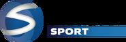 Viasat Sport 2
