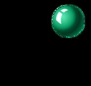 НТВ (1997, в стиле НТВ-Плюс)