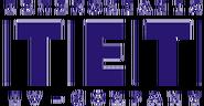 ТЕТ (2003-2004)